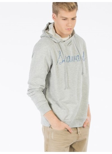 Sweatshirt-Colin's